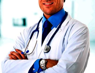 Эко за и против мнение врача