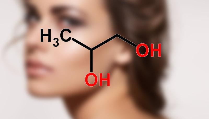 Косметические ингредиенты, опасные для кожи