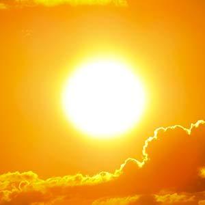 плохая кожа без крема от солнца