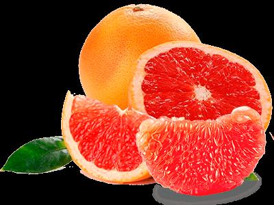 Маска для волос из грейпфрута