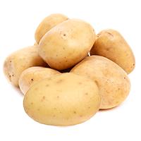Картофель зимой полезно есть