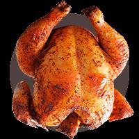 Мясо птицы зимой полезно