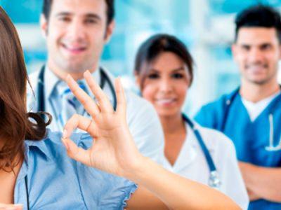 Эпидуральная анестезия: ЗА и ПРОТИВ