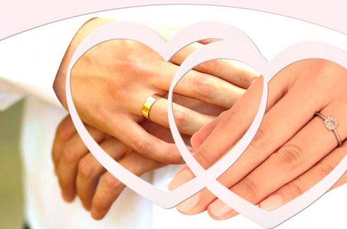 как выбрать брачное агентство