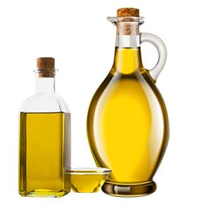 Масло полезно для организма женщины