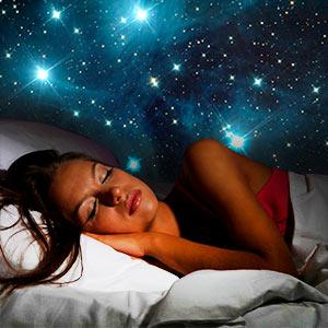 Сон для хорошего качества жизни