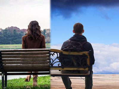 Признаки бесперспективных отношений