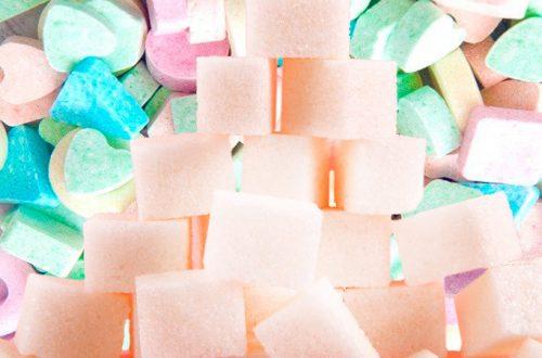 отказ от сахара что будет