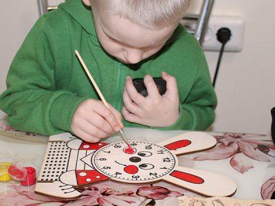 Главные ошибки в воспитании детей