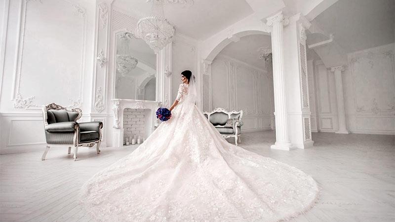 Вопросы про свадьбу на форуме